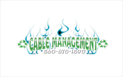 Cable-Management-Small-Clear-Logo