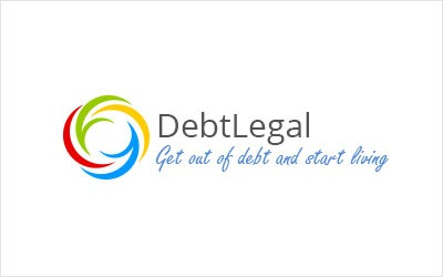 DebtLegal