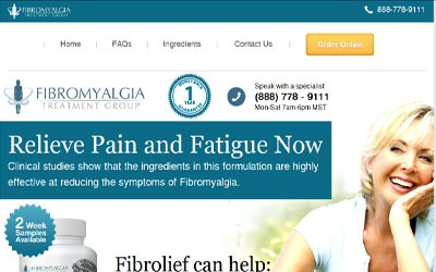 fibromyalgiatreatmentgroup