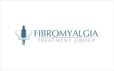 fibromyalgiatreatmentgroup-logo