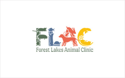 forest-lake-animal-clinic