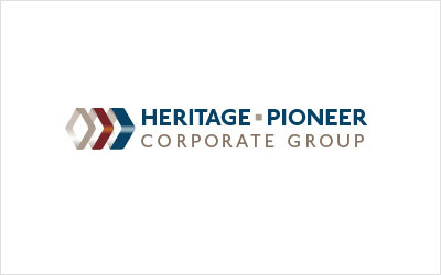 hpcorporategroup-logo