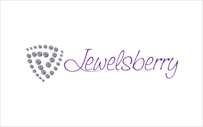 jewelsberry-logo