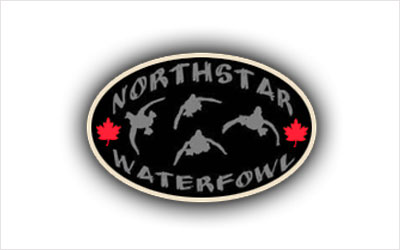 northstarwaterfowl-logo