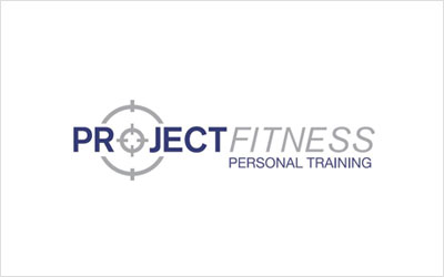 project-fitness-logo