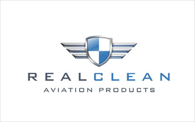 realcleanproducts-logo