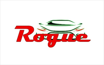 rogueperformanceparts-logo