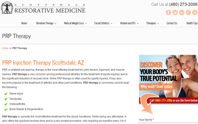 scottsdalehealthcenter