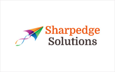 sharpedge