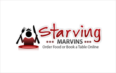 starvingmarvins-logo