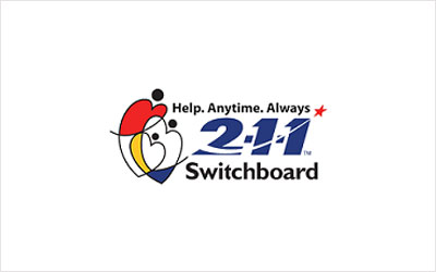 switchboard-logo