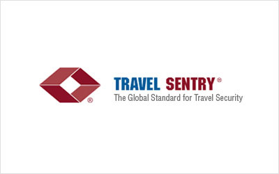 travelsentry-logo