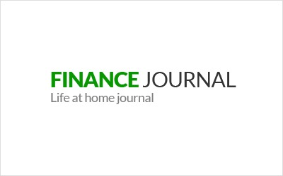 wahfinancejournal-logo