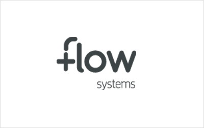 FLOW SYSTEMS
