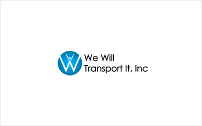 wewilltransportit