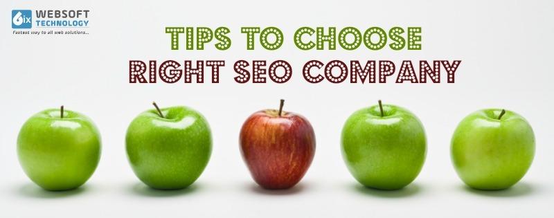 Tips-to-Choose-right-SEO-Company