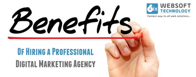 benefits-Of-Hiring-A-Digital-Marketing-Agency