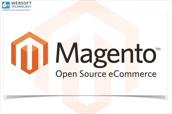 Reasons to choose Magento