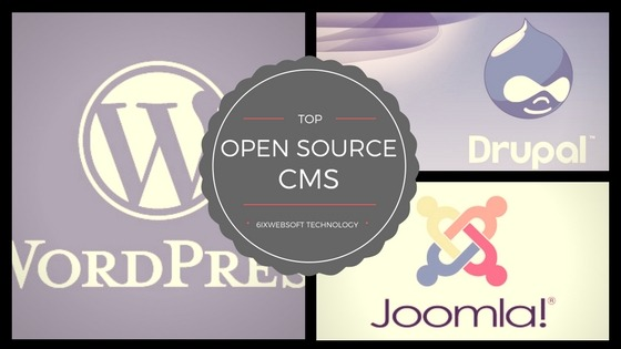Top-Open-Source-CMS