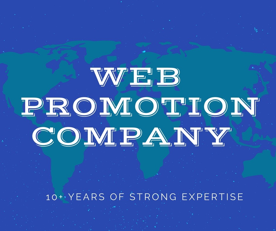 Web-Promotion-Company-USA