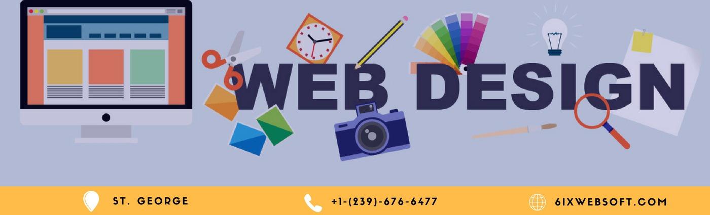 Web Designing Company Utah Design Eye Catching Websites Templates In Utah
