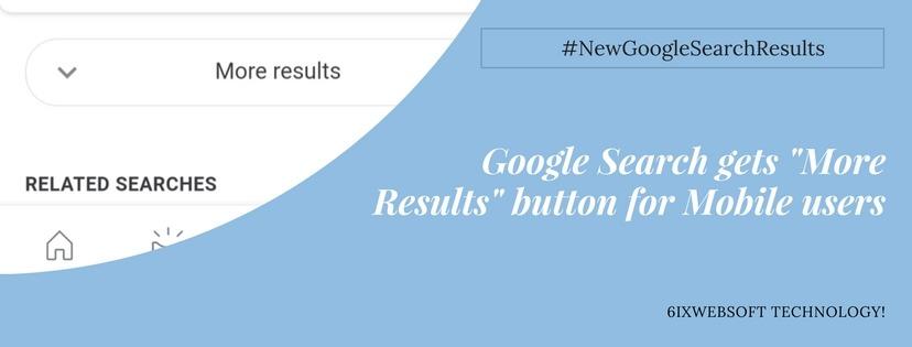 More-Results-Google-Search