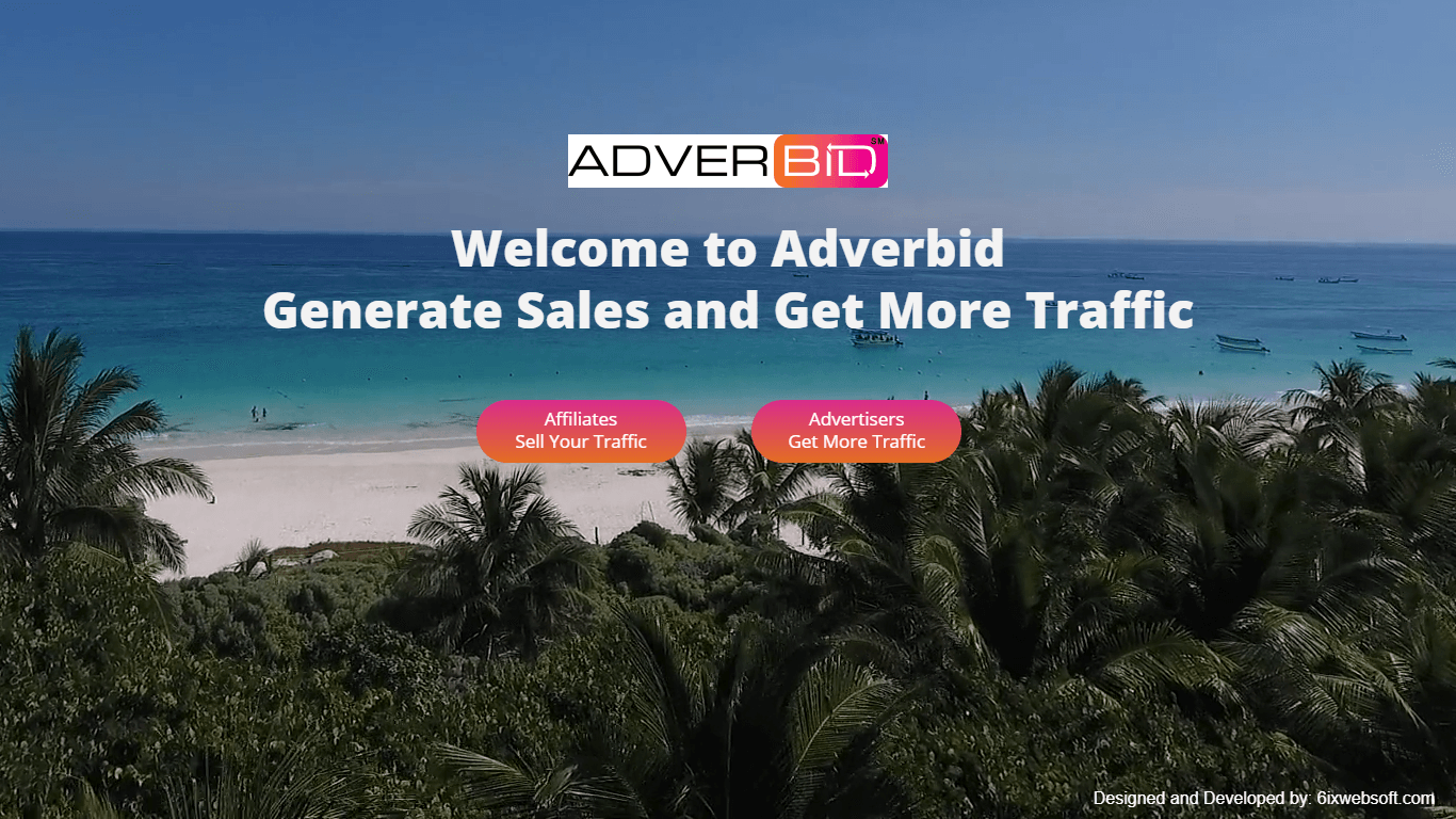 Adverbid