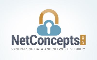 Net Concepts