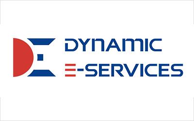 Dynamic-e-service