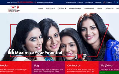 IWP Online