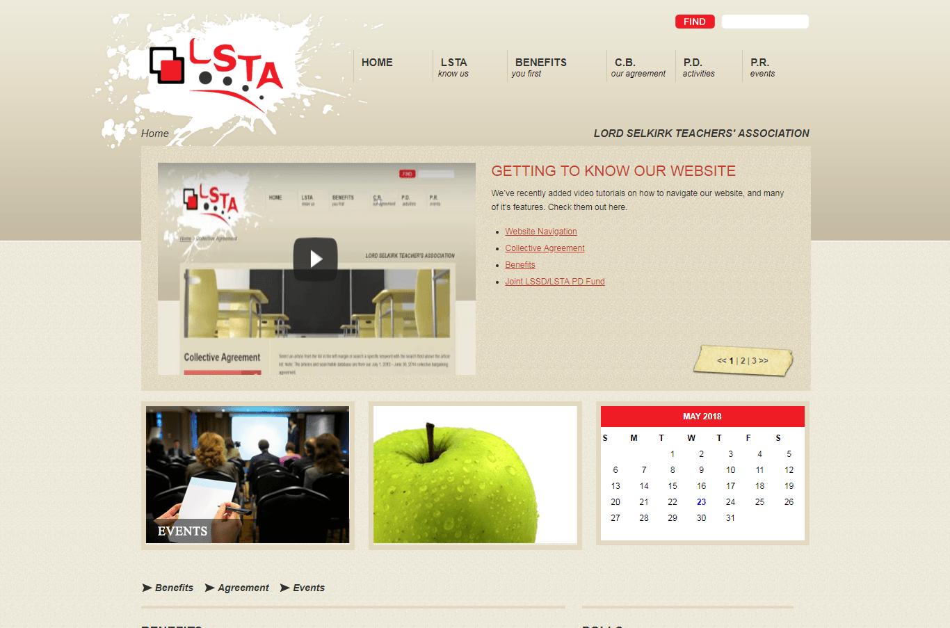 lsta.ca