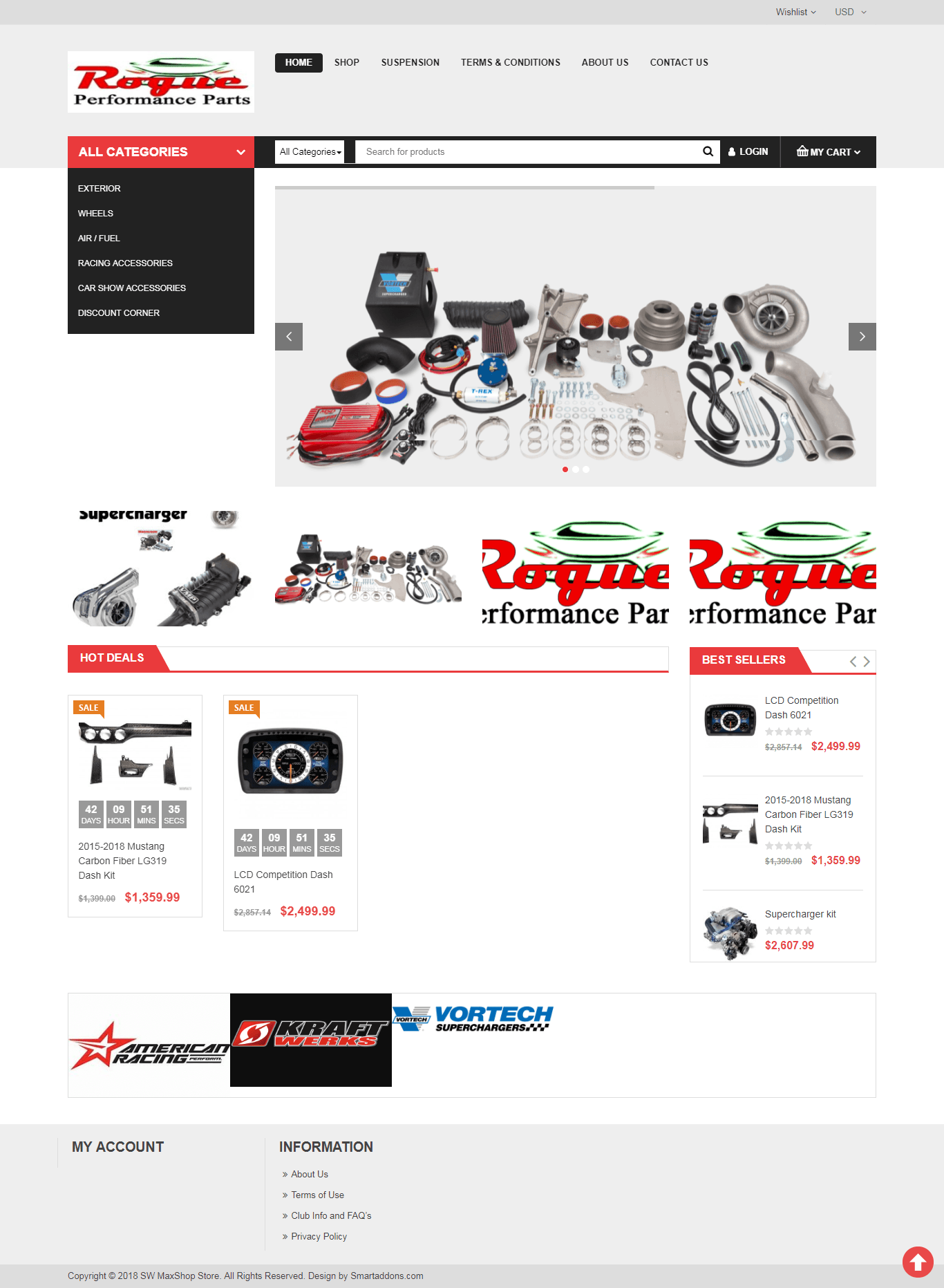 rogueperformanceparts